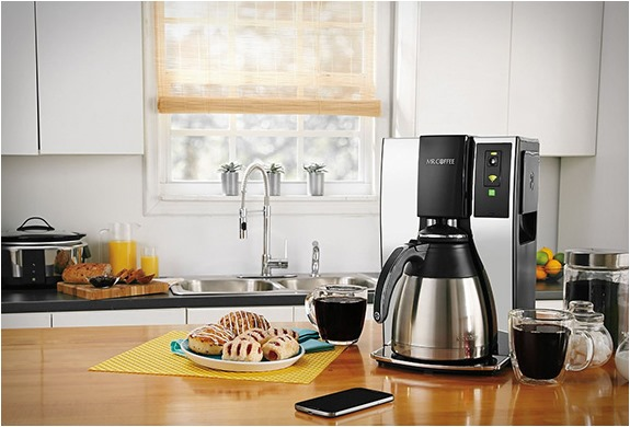 mr-coffee-smart-coffee-maker-2 vtm-s