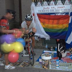 F4LBR 2007 - Pride!
