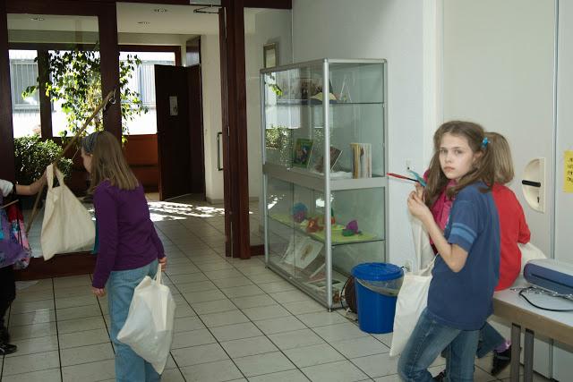Kinder Bibeltag 2011 - image097.jpg