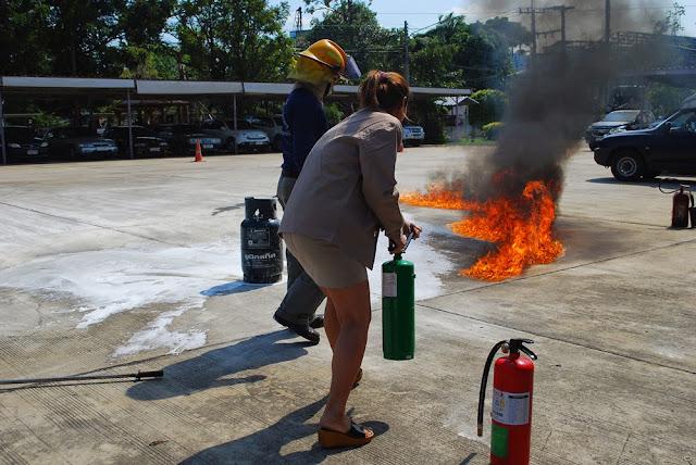 fire - DSC_0664.jpg
