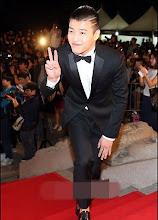 Kang Ha-neul Korea Actor
