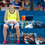 Alize Cornet - 2016 Brisbane International -DSC_3863.jpg