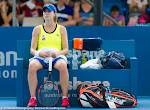 Alize Cornet - 2016 Brisbane International -DSC_3863.jpg