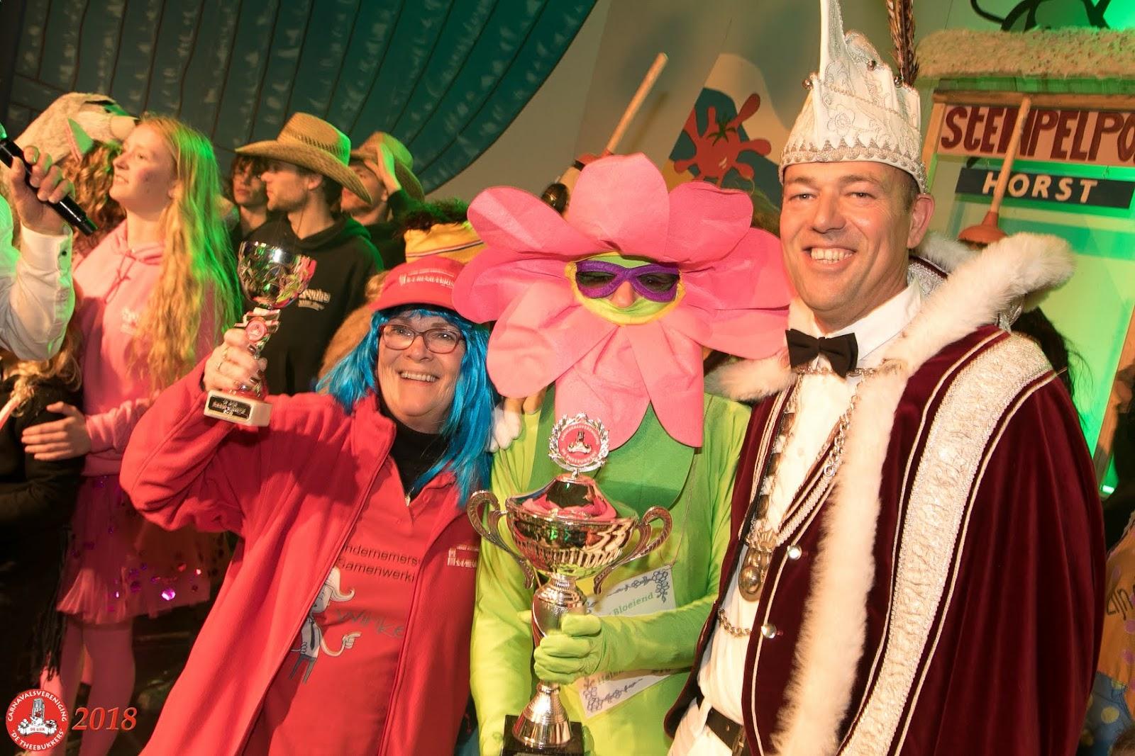 a Familie Carnaval 2018 - FamilieCarnavalTheebukkers2018-2023.jpg