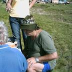 2010  16-18 iulie, Muntele Gaina 018.jpg
