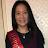Wan Ma avatar image