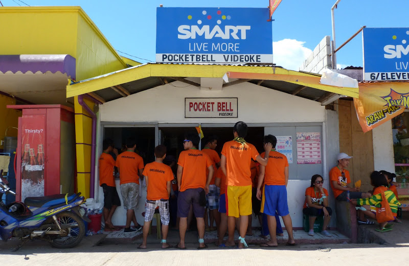 Camotes et Poron island - philippines1%2B945.JPG