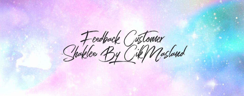 feedback customer vita-c plus
