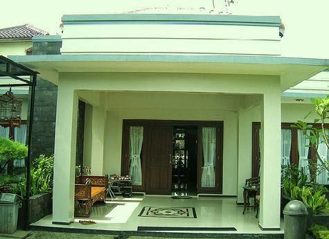 teras rumah minimalis | design rumah minimalis