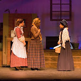 Little Women 2008 - Little%2BWomen%2BSaturday%2BShow%2B134.jpg