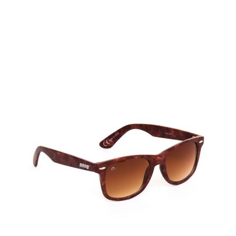 livingshoes  Gafas de Sol Mustang ce92d664d08d