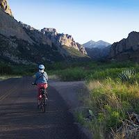 bikeride_portal