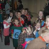 kerst2007