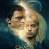 Chaos Walking (Caos: El inicio) (2021) Latino