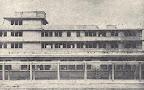 Hospital Centro de salud de Mollendo (150 camas)