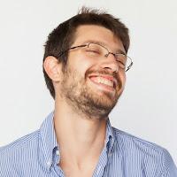 Foto del profilo di Nicolò