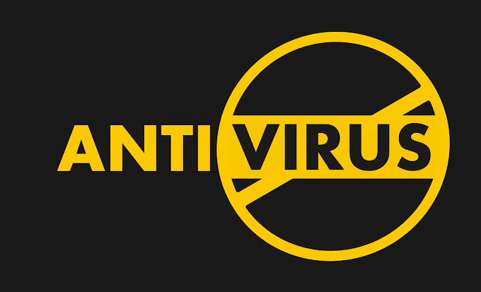 11 best antivirus app for android 2020