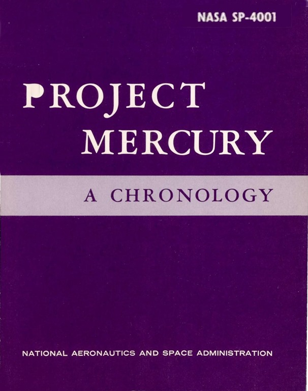 [Project-Mercury_018]