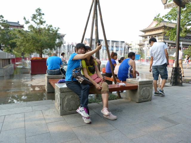 CHINE XI AN - P1070327.JPG