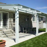 Adjustable Patio Covers - thompson-utah-2%255B1%255D.jpg