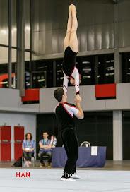 Han Balk Fantastic Gymnastics 2015-8617.jpg