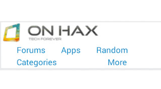 best site to download free software onhax