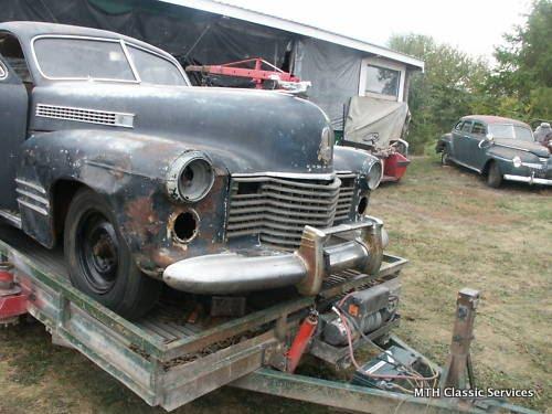 1941 Cadillac - 75d6_12.jpg