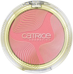 Catr_Pulse-of-Purism_Blush_1478263422