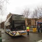 Vanhool van ITS Reizen bus 14.JPG