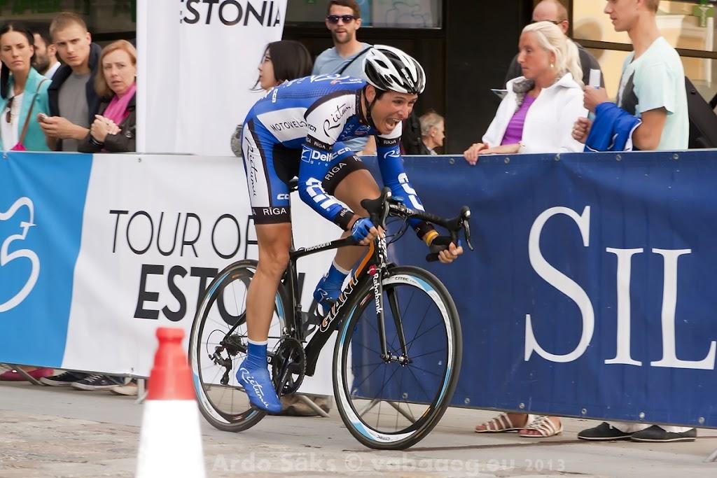 2013.05.30 Tour of Estonia, avaetapp Viimsis ja Tallinna vanalinnas - AS20130530TOEVL_207S.jpg