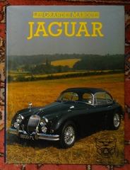 Les Grandes Marques Jaguar