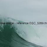 DSC_5289.thumb.jpg