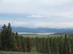 Grand Lake Glory!