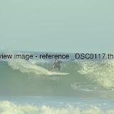 _DSC0117.thumb.jpg