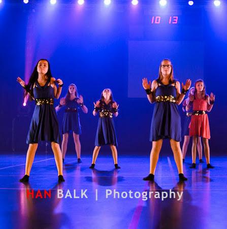 Han Balk Voorster Dansdag 2016-4379.jpg