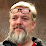 Joel Helbling's profile photo