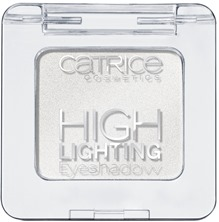 Catr_HighlightingEyeshadow010