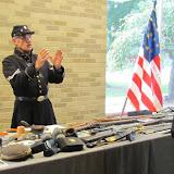 Event 2013: Focus on the Civil War - 9and%2B10%2B2013%2B034.JPG