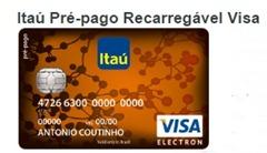 itau-pre-recarregavel-visa