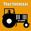 tractorgrease d