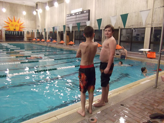 Swim Test 2013 - DSCF2082.JPG