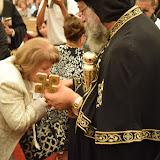 H.H Pope Tawadros II Visit (2nd Album) - DSC_0439.JPG