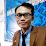 Mochamad Juhri's profile photo
