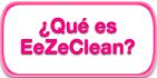 EeZeClean es un epóxico modificado base agua. Da clic y aprende más.