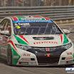 Circuito-da-Boavista-WTCC-2013-468.jpg