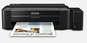 Epson L300 drivers, Epson L300 drivers Download,Epson L300 drivers for win, Epson L300 drivers for mac , Epson L300 drivers for linux