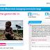 Diblokir di Indonesia, Petisi Referendum West Papua Tembus 11,000 Penandatangan