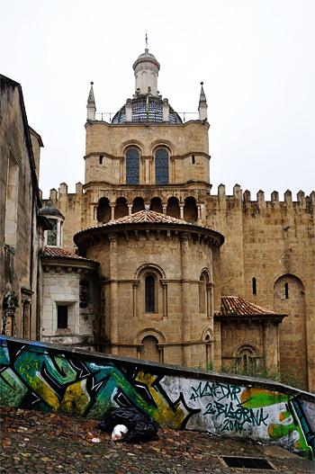 Coimbra15.JPG