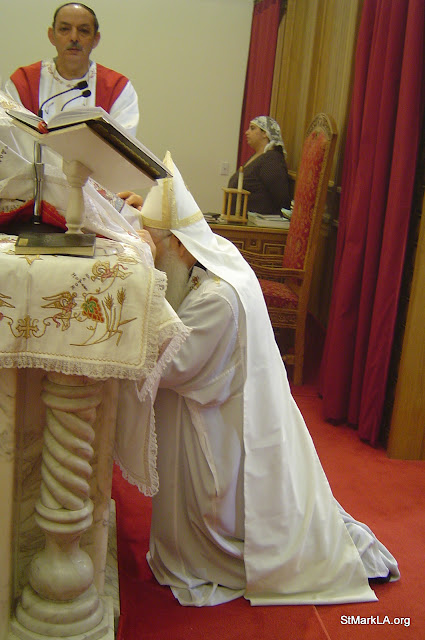 Fr. Bishoy Ghobrial Silver Jubilee - fr_bishoy_25th_53_20090210_1983073204.jpg