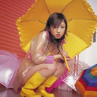 Bomb.TV 2006-06 Yuko Ogura BombTV-oy027.jpg